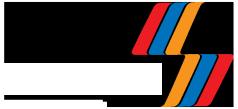 Armenia Fund Logo