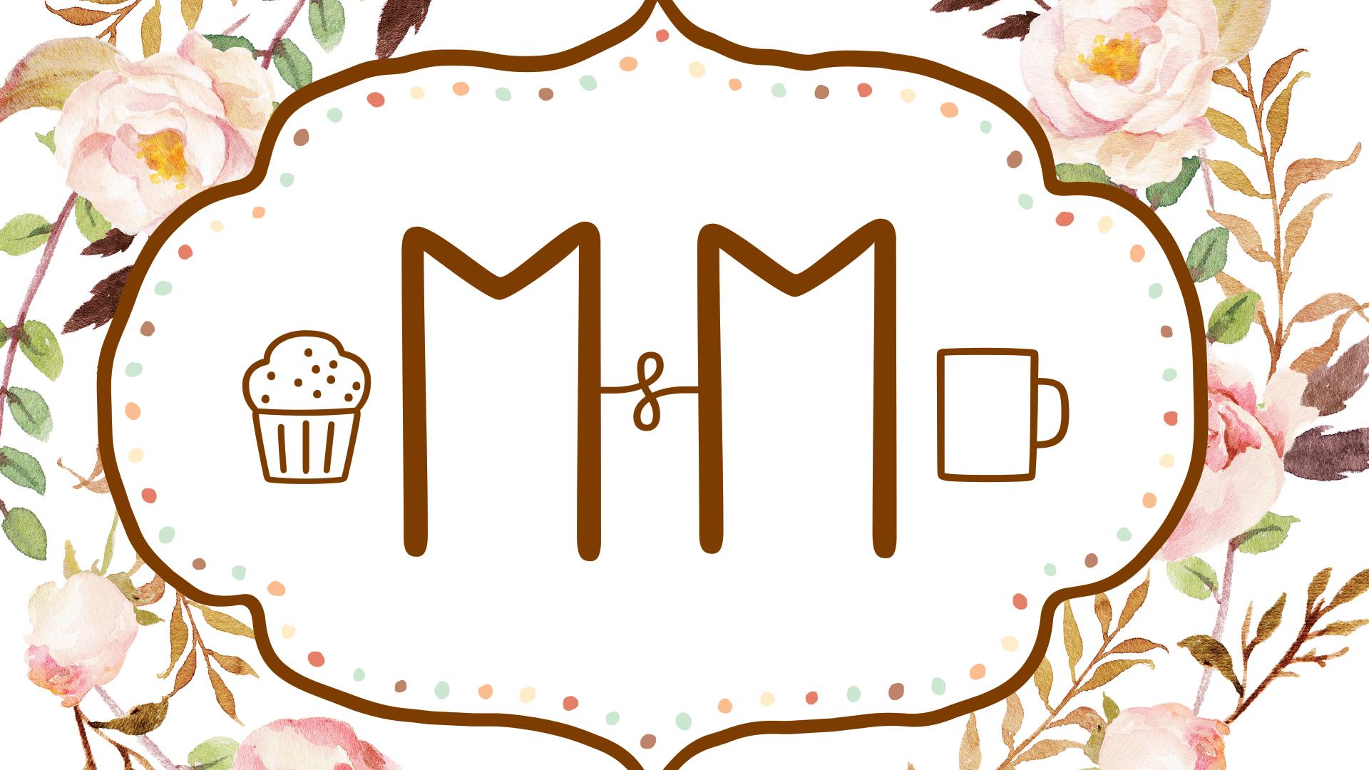 Muffins & Mugs